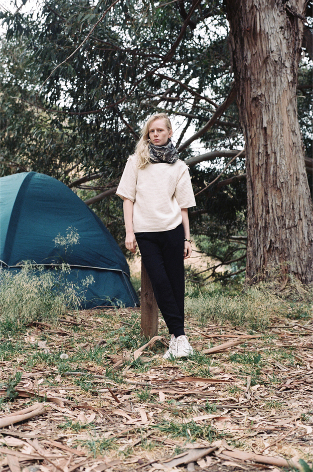 Go Explore Collection Lookbook by Need Supply Co._16