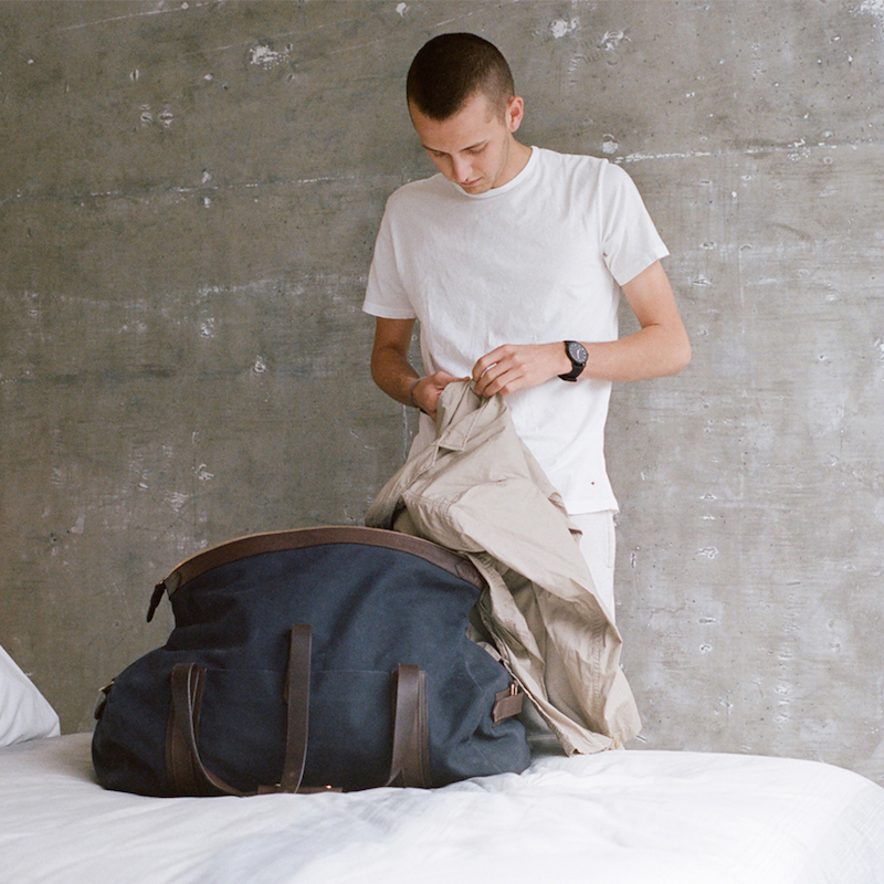 Go Explore Collection Lookbook by Need Supply Co._3