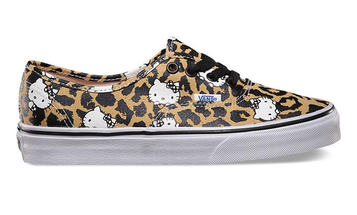 Hello kitty-vans-03