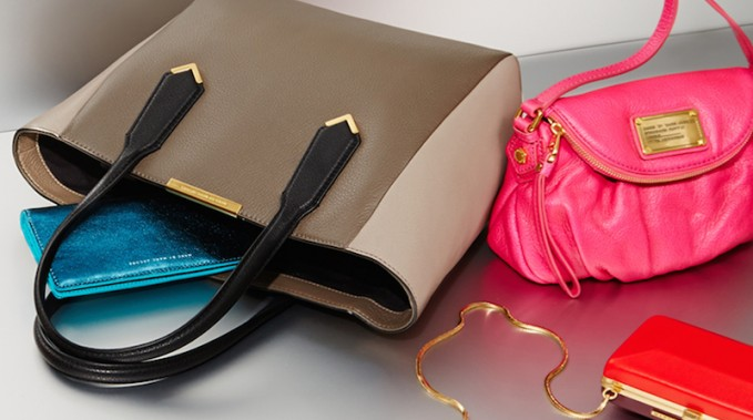 Marc by Marc Jacobs Handbags at Gilt