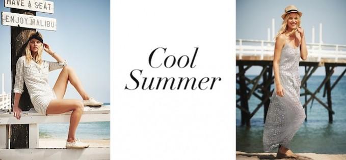 Sea NYC Collection Lookbook by Shopbop
