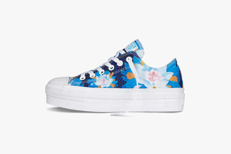 converse-chuck-taylor-all-star-womens-floral-print-3