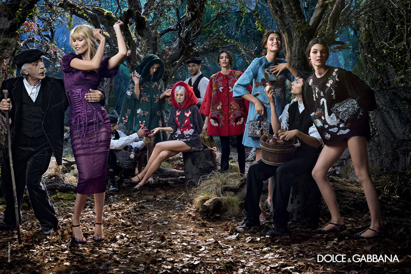 dolcegabbana-winter-2015-advertising-campaign-01