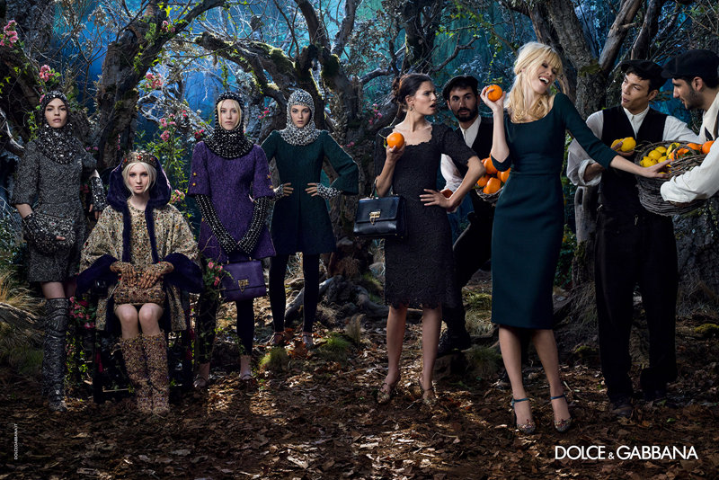 dolcegabbana-winter-2015-advertising-campaign-02
