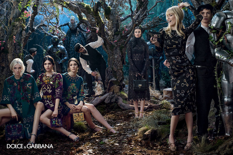 dolcegabbana-winter-2015-advertising-campaign-03