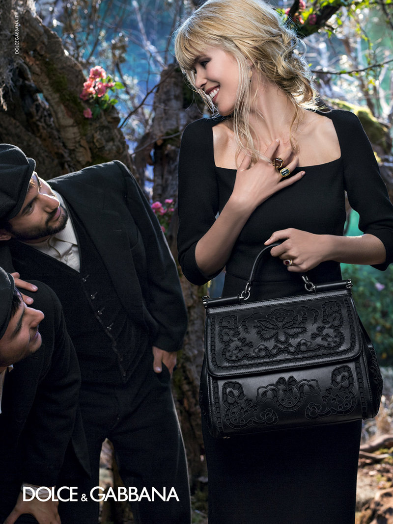 dolcegabbana-winter-2015-advertising-campaign-04