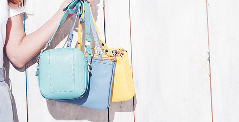 200 Handbags Under $200 at Gilt