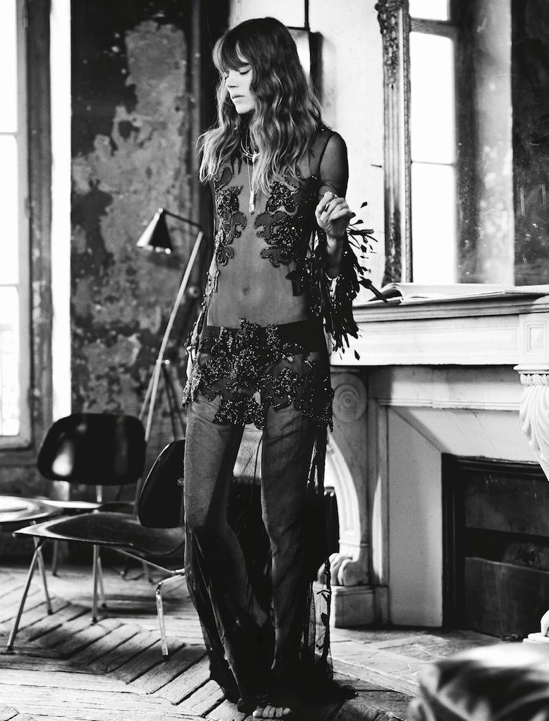 Freja Beha Erichsen for Glamour France August 2014_10