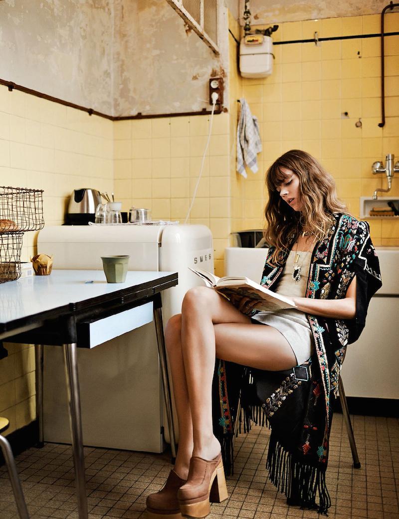 Freja Beha Erichsen for Glamour France August 2014_11