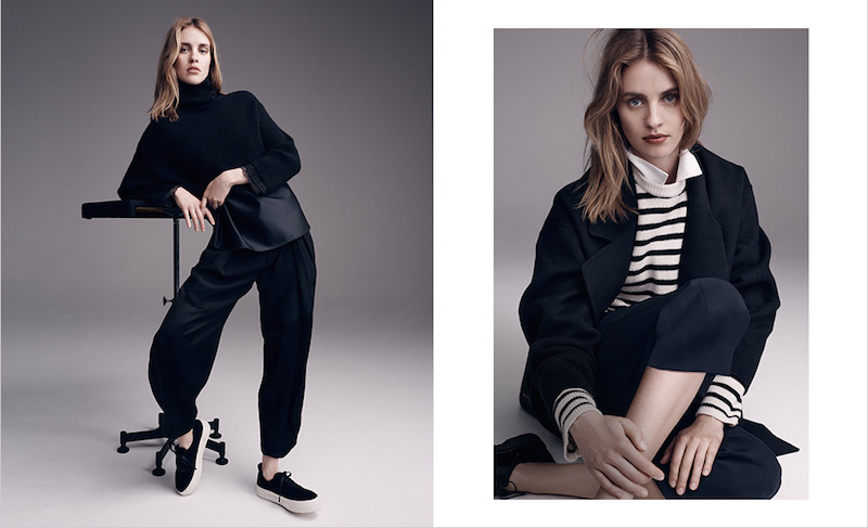 MATCHESFASHION Style Report The New Rules_4