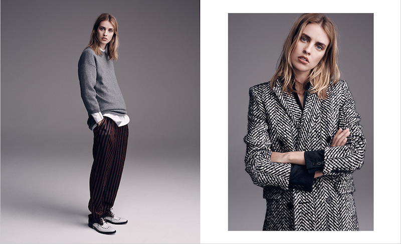 MATCHESFASHION Style Report The New Rules_6