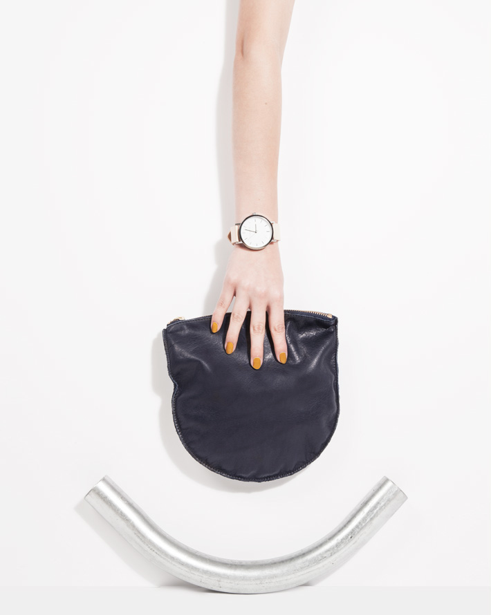 Parallels — Womens Accessories Lookbook by Need Supply Co.