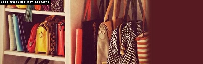 Saint Laurent, Givenchy and Miu Miu Bags Clearance at Brandalley