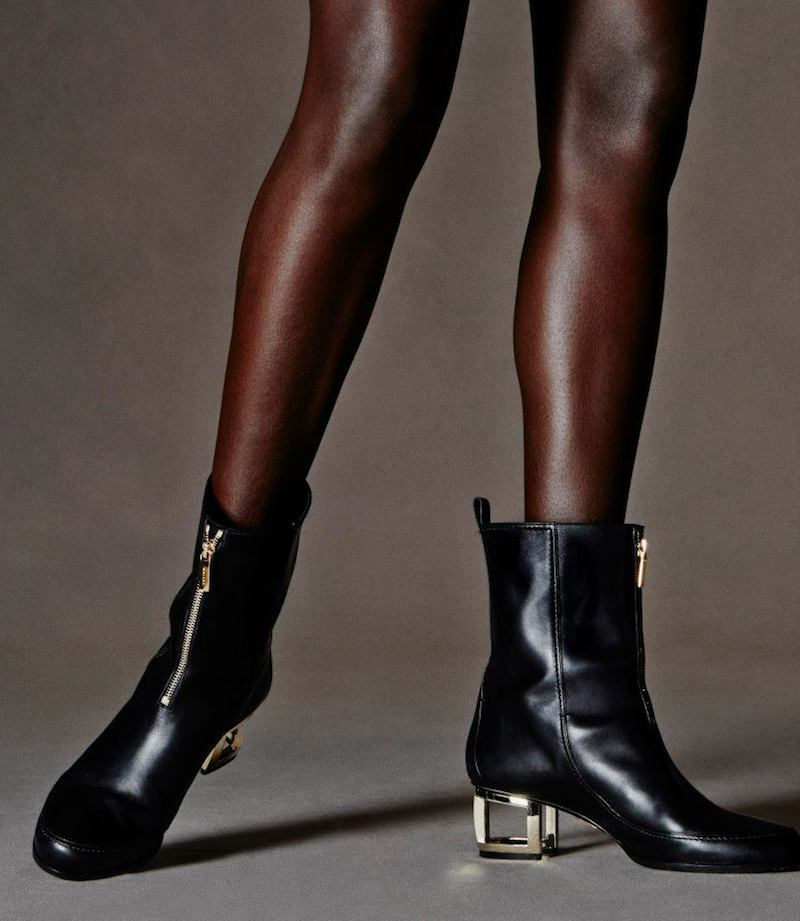 Special Pre-fall 2014 Collections Maiyet Lookbook at Barneys New York_3