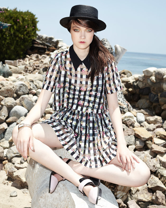 The New Summer Suit by Nasty Gal_10