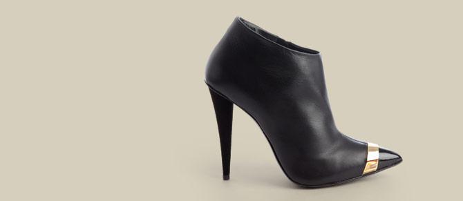 $299 Designer Alert at Belle & Clive