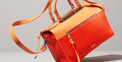 Badgley Mischka Handbags Up to 75 Off at Gilt
