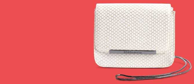 Best In Bags ft. Rebecca Minkoff at Belle & Clive