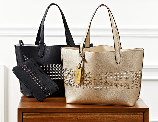 Best Sellers: Handbags at MYHABIT
