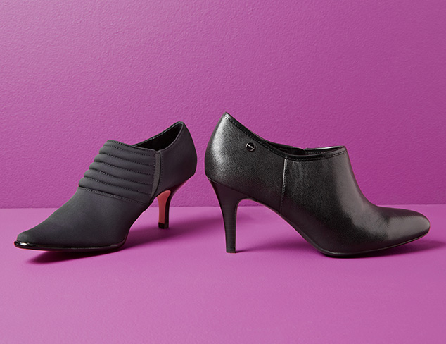 Best Sellers: Shoes at MYHABIT