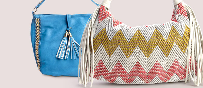 Big Buddha Handbags For $35 & Under at Belle & Clive