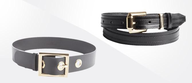 Black Belts at Belle & Clive