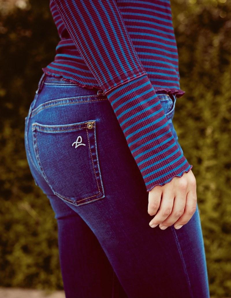 DL1961 Florence Skinny Jeans_2