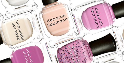 Deborah-Lippmann-at-gilt