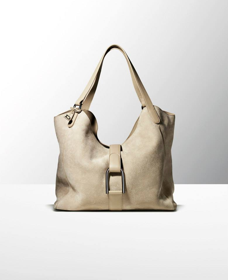 Delvaux Givry Besace