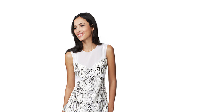 Designer Tops Under $149 at Gilt
