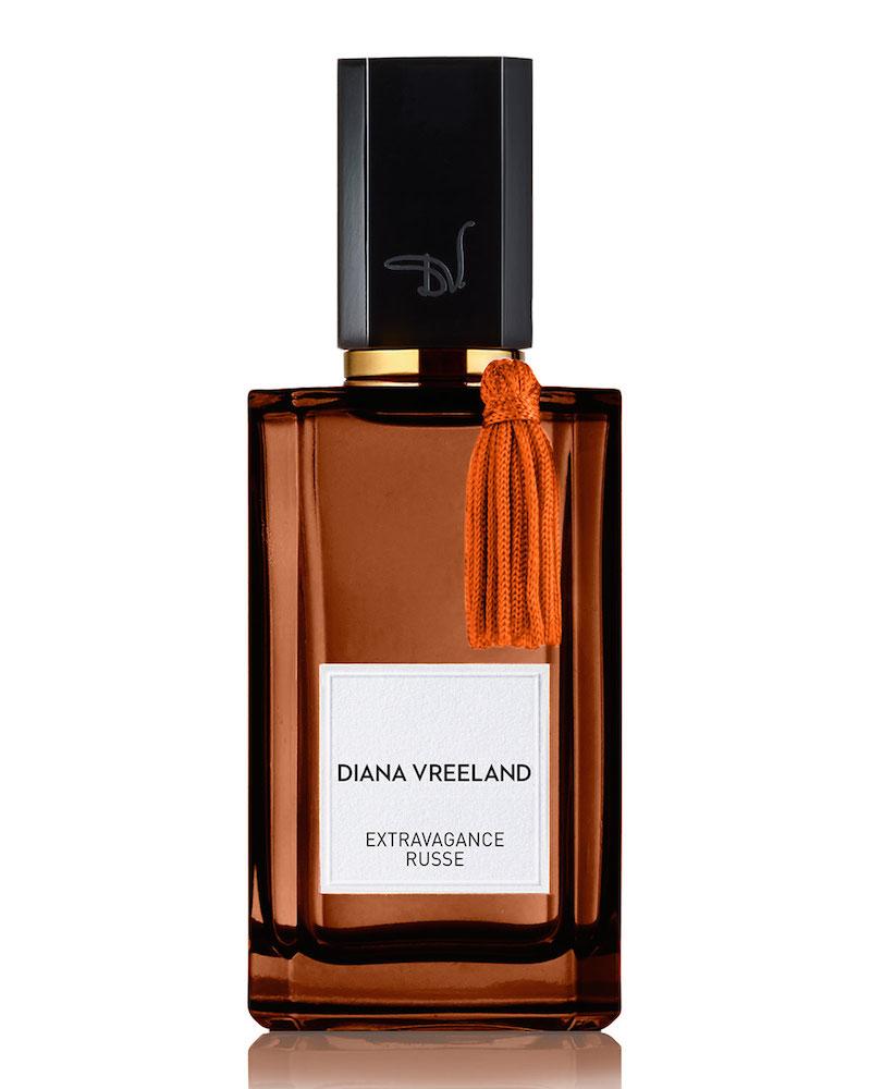 Diana Vreeland Parfums Extravagance Russe Eau de Parfum