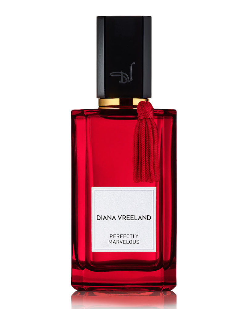 Diana Vreeland Parfums Perfectly Marvelous Eau de Parfum
