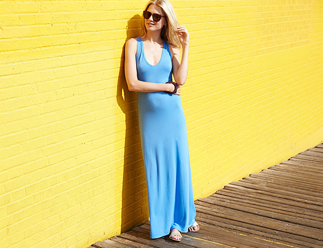 End of Season: Casual Dresses Under $79 at MYHABIT