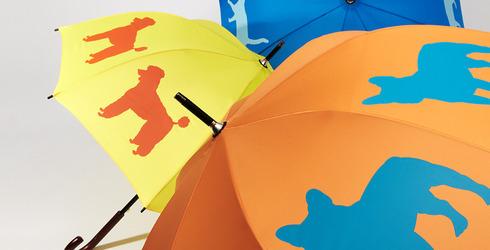 S.F. Umbrella