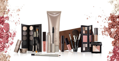 Laura Mercier Up to 65 Off at Gilt