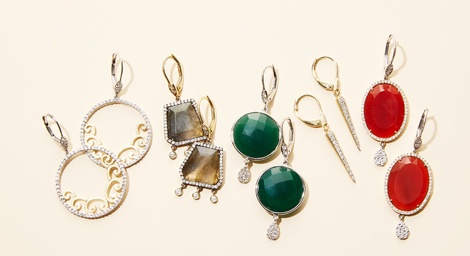 Meira T Fine Jewelry at Gilt