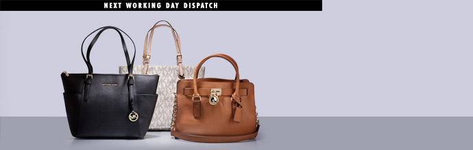 Michael Kors Bags at Brandalley