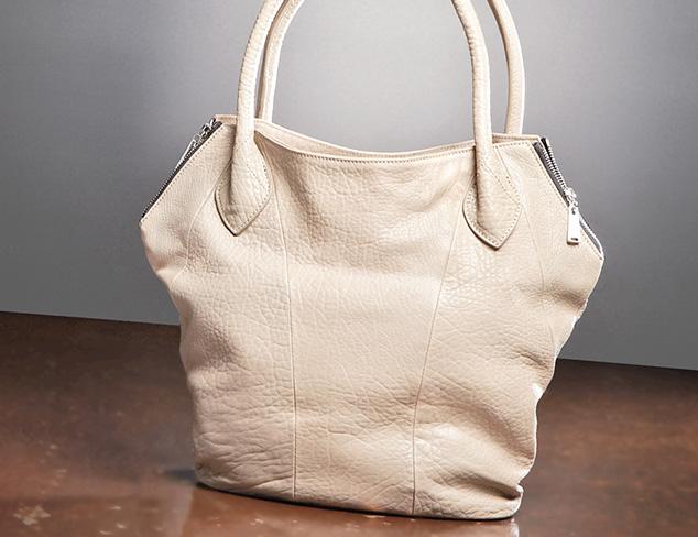 Most Wanted: Handbag Edition at MYHABIT