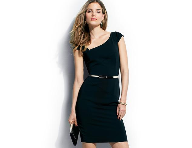 New Markdowns: Tops, Skirts, Pants & More at MYHABIT