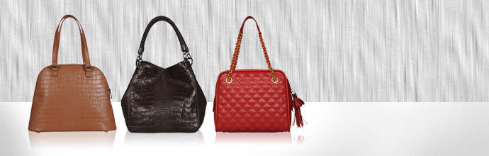 New Season Handbag Edit at Brandalley