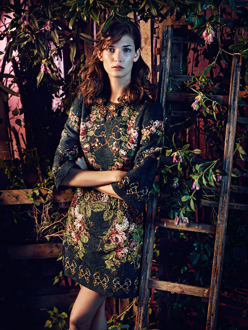 Potent Blooms Kendra Spears for The EDIT_5