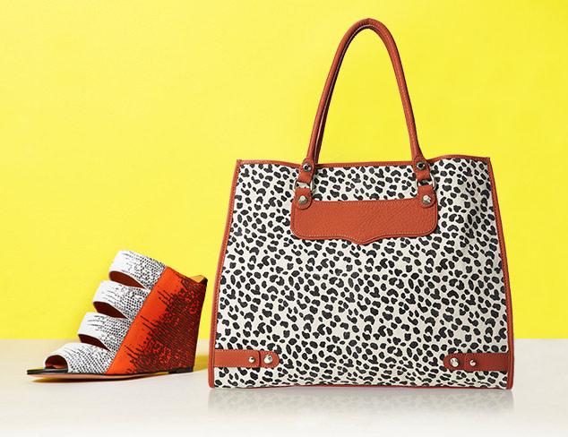 Rebecca Minkoff Handbags & Accessories at MYHABIT