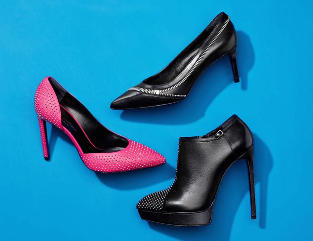 Saint Laurent Shoes & Jewelry at MYHABIT