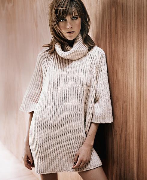 Sportmax Aligi Sweater