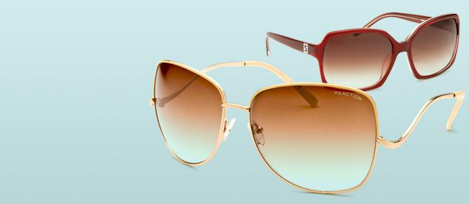 Sunglasses ft. Fendi at Belle & Clive