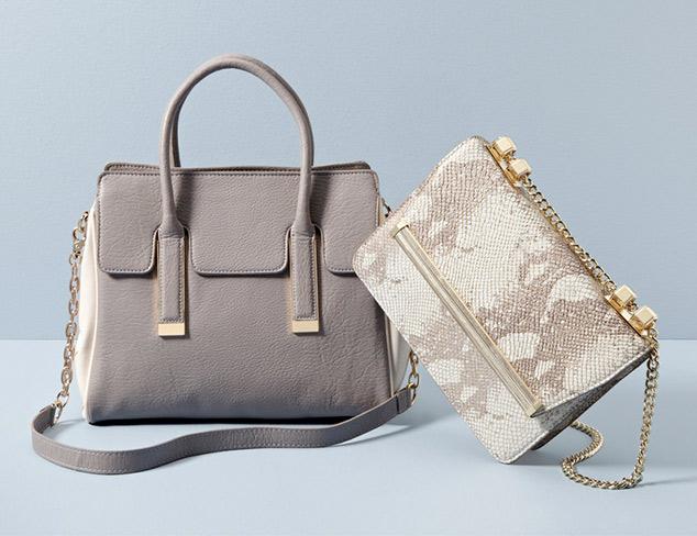 The Retro Effect: Handbags at MYHABIT