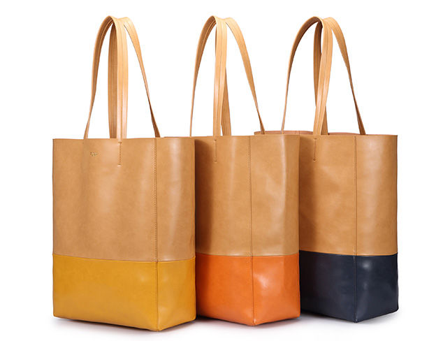Totes & More feat. Sorial at MYHABIT