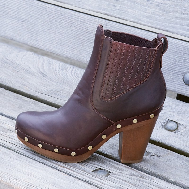 UGG Australia Carberry Chelsea Boot_1