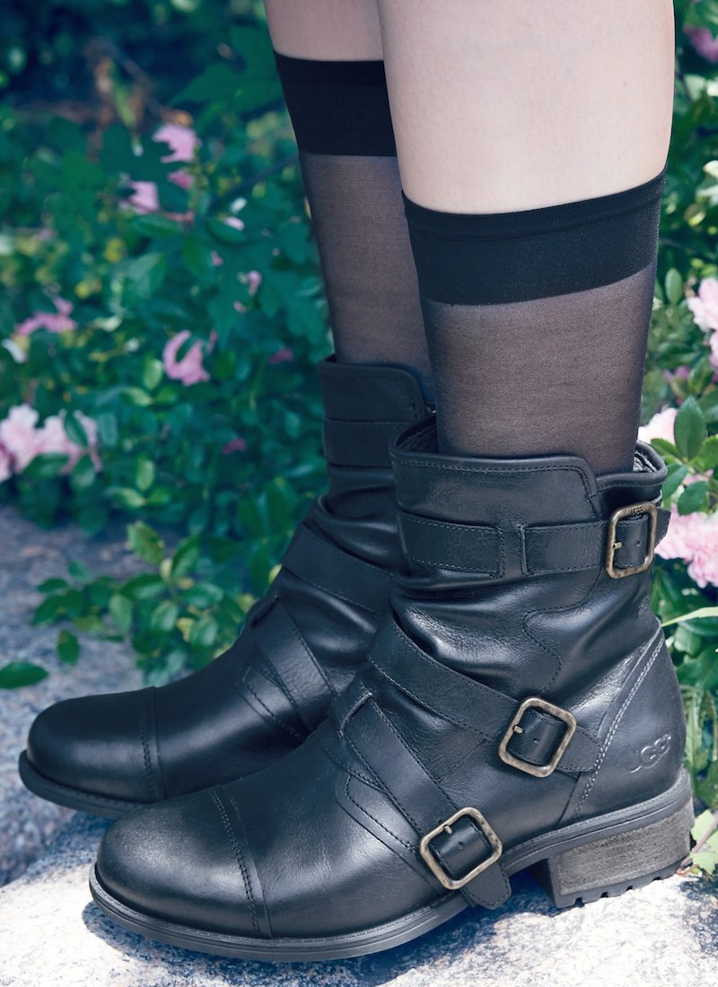 Specila Collections Ugg Australia Women S Boots Fall 2014