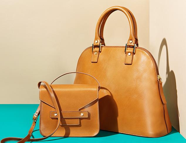 Update Your Handbag at MYHABIT